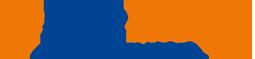 HarzEnergie Logo